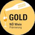 Gold_2020_Web
